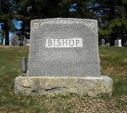 Alvah L. Bishop