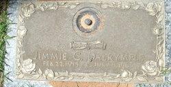 Jimmie C. Darymple