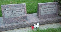 John G. Johnson