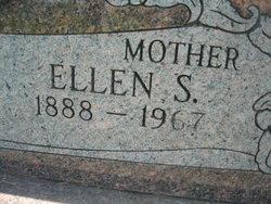 Ellen S. <i>Lofgren</i> Freeman