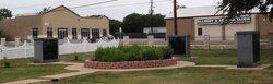 Cedar Park Cemetery Columbariums