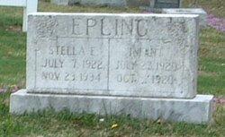 Stella L. Epling