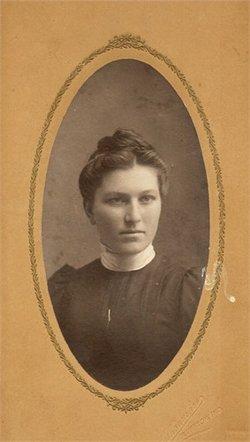 Lorena <i>Wilburn</i> Babcock