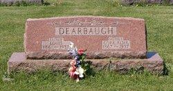 Louis Dearbaugh