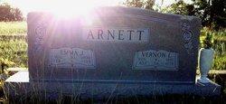 Emma J. Arnett