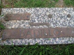 Gonzalo Badillo