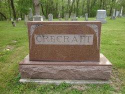 Nancy E. Crecraft