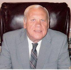 Travis Kelton Kelton Hill, Sr