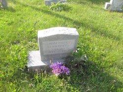 Joseph C Holbert