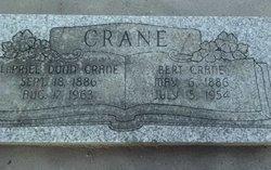 LaPriel <i>Dunn</i> Crane