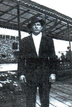 Paul Melvin R. Schoonover