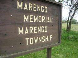Marengo Memorial Cemetery