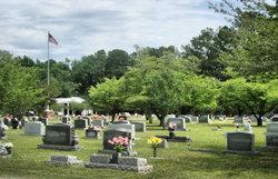 Summerville Cemetery & Mausoleum