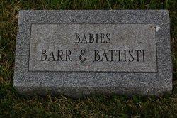 Child Barr