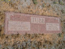 J. T. Tubb