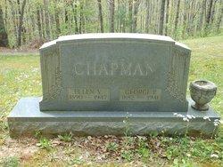 Ellen Viola <i>Hice</i> Chapman