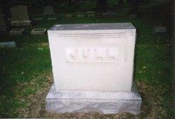 Margaret Hamilton Jull