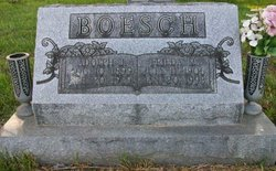 Adolph J. Boesch