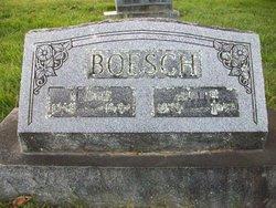 Adolph Boesch