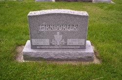 George Arndorfer