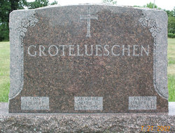 Hilbert Grotelueschen