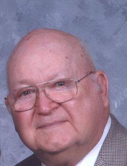 George Edward Gardner