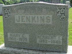 Herbert E. Jenkins