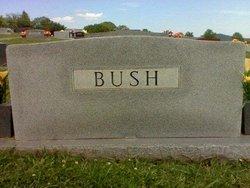 Kyle Claude Bush