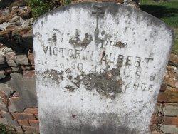 Victorin Aubert