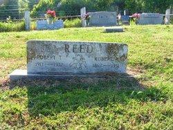 Robert T. Reed