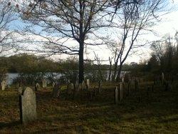 Kickemuit Cemetery