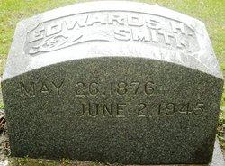Edwards H. Smith