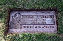 Michael A Viggiano