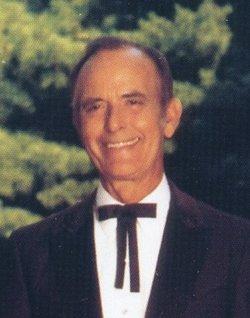 Roy David Carter