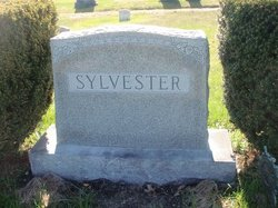 Clyde S. Sylvester