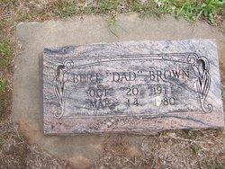 Bert Alexander Brown