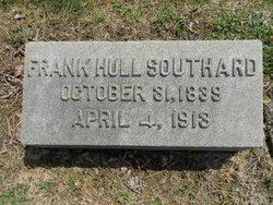 Frank Hull Southard