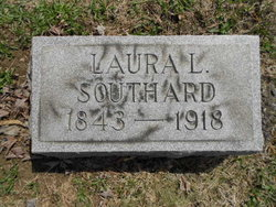 Laura L. Southard