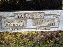 William Bartels