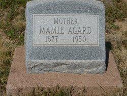 Mamie Agard