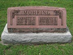 Garnett Tennessee <i>Dwyer</i> Mohring