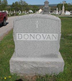 Marian Elizabeth <i>Donovan</i> Bennett