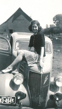 Virginia Ginger <i>Rehms</i> Hatch