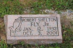 Robert Shelton Fly, Jr