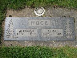 Alfonso Noce