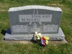 Linda M. Beaulieu