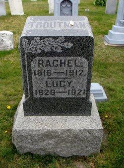 Rachel Troutman