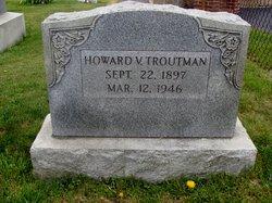 Howard V. Troutman