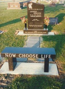 Aborted Babies Memorial