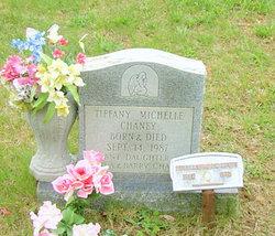 Tiffany Michelle Chaney
